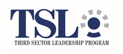 Third Sector Leadership Program